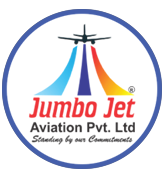 Jumbo Jet Aviation Academy
